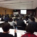 平成29年度春季研修会を開催しました