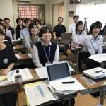 九州支部研修会を開催しました(九州支部)