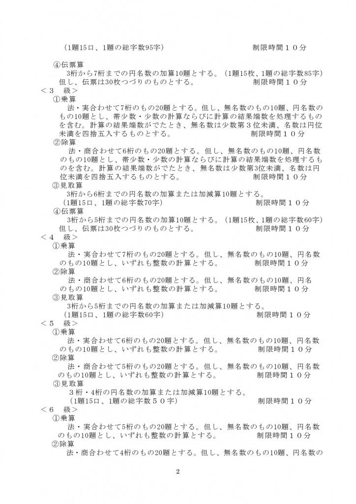 2019検定規則 全国珠算連盟A_page-0002