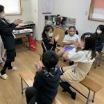 常総地域珠算大会2020(千葉支部)サテライト開催